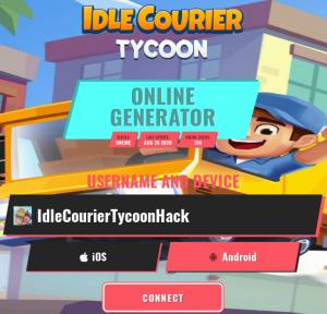Idle Courier Tycoon hack, Idle Courier Tycoon hack online, Idle Courier Tycoon hack apk, Idle Courier Tycoon mod online, how to hack Idle Courier Tycoon without verification, how to hack Idle Courier Tycoon no survey, Idle Courier Tycoon cheats codes, Idle Courier Tycoon cheats, Idle Courier Tycoon Mod apk, Idle Courier Tycoon hack Gems and Cash, Idle Courier Tycoon unlimited Gems and Cash, Idle Courier Tycoon hack android, Idle Courier Tycoon cheat Gems and Cash, Idle Courier Tycoon tricks, Idle Courier Tycoon cheat unlimited Gems and Cash, Idle Courier Tycoon free Gems and Cash, Idle Courier Tycoon tips, Idle Courier Tycoon apk mod, Idle Courier Tycoon android hack, Idle Courier Tycoon apk cheats, mod Idle Courier Tycoon, hack Idle Courier Tycoon, cheats Idle Courier Tycoon, Idle Courier Tycoon triche, Idle Courier Tycoon astuce, Idle Courier Tycoon pirater, Idle Courier Tycoon jeu triche, Idle Courier Tycoon truc, Idle Courier Tycoon triche android, Idle Courier Tycoon tricher, Idle Courier Tycoon outil de triche, Idle Courier Tycoon gratuit Gems and Cash, Idle Courier Tycoon illimite Gems and Cash, Idle Courier Tycoon astuce android, Idle Courier Tycoon tricher jeu, Idle Courier Tycoon telecharger triche, Idle Courier Tycoon code de triche, Idle Courier Tycoon hacken, Idle Courier Tycoon beschummeln, Idle Courier Tycoon betrugen, Idle Courier Tycoon betrugen Gems and Cash, Idle Courier Tycoon unbegrenzt Gems and Cash, Idle Courier Tycoon Gems and Cash frei, Idle Courier Tycoon hacken Gems and Cash, Idle Courier Tycoon Gems and Cash gratuito, Idle Courier Tycoon mod Gems and Cash, Idle Courier Tycoon trucchi, Idle Courier Tycoon truffare, Idle Courier Tycoon enganar, Idle Courier Tycoon amaxa pros misthosi, Idle Courier Tycoon chakaro, Idle Courier Tycoon apati, Idle Courier Tycoon dorean Gems and Cash, Idle Courier Tycoon hakata, Idle Courier Tycoon huijata, Idle Courier Tycoon vapaa Gems and Cash, Idle Courier Tycoon gratis Gems and Cash, Idle Courier Tycoon ha
