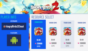 Angry Birds 2 hack, Angry Birds 2 hack online, Angry Birds 2 hack apk, Angry Birds 2 mod online, how to hack Angry Birds 2 without verification, how to hack Angry Birds 2 no survey, Angry Birds 2 cheats codes, Angry Birds 2 cheats, Angry Birds 2 Mod apk, Angry Birds 2 hack Gems and Black Pearls, Angry Birds 2 unlimited Gems and Black Pearls, Angry Birds 2 hack android, Angry Birds 2 cheat Gems and Black Pearls, Angry Birds 2 tricks, Angry Birds 2 cheat unlimited Gems and Black Pearls, Angry Birds 2 free Gems and Black Pearls, Angry Birds 2 tips, Angry Birds 2 apk mod, Angry Birds 2 android hack, Angry Birds 2 apk cheats, mod Angry Birds 2, hack Angry Birds 2, cheats Angry Birds 2, Angry Birds 2 triche, Angry Birds 2 astuce, Angry Birds 2 pirater, Angry Birds 2 jeu triche, Angry Birds 2 truc, Angry Birds 2 triche android, Angry Birds 2 tricher, Angry Birds 2 outil de triche, Angry Birds 2 gratuit Gems and Black Pearls, Angry Birds 2 illimite Gems and Black Pearls, Angry Birds 2 astuce android, Angry Birds 2 tricher jeu, Angry Birds 2 telecharger triche, Angry Birds 2 code de triche, Angry Birds 2 hacken, Angry Birds 2 beschummeln, Angry Birds 2 betrugen, Angry Birds 2 betrugen Gems and Black Pearls, Angry Birds 2 unbegrenzt Gems and Black Pearls, Angry Birds 2 Gems and Black Pearls frei, Angry Birds 2 hacken Gems and Black Pearls, Angry Birds 2 Gems and Black Pearls gratuito, Angry Birds 2 mod Gems and Black Pearls, Angry Birds 2 trucchi, Angry Birds 2 truffare, Angry Birds 2 enganar, Angry Birds 2 amaxa pros misthosi, Angry Birds 2 chakaro, Angry Birds 2 apati, Angry Birds 2 dorean Gems and Black Pearls, Angry Birds 2 hakata, Angry Birds 2 huijata, Angry Birds 2 vapaa Gems and Black Pearls, Angry Birds 2 gratis Gems and Black Pearls, Angry Birds 2 hacka, Angry Birds 2 jukse, Angry Birds 2 hakke, Angry Birds 2 hakiranje, Angry Birds 2 varati, Angry Birds 2 podvadet, Angry Birds 2 kramp, Angry Birds 2 plonk listkov, Angry Birds 2 hile, Angry Birds 2 ateşe atacaklar, A
