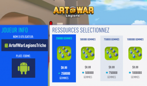 Art of War Legions hack, Art of War Legions hack online, Art of War Legions hack apk, Art of War Legions mod online, how to hack Art of War Legions without verification, how to hack Art of War Legions no survey, Art of War Legions cheats codes, Art of War Legions cheats, Art of War Legions Mod apk, Art of War Legions hack Gems and Coins, Art of War Legions unlimited Gems and Coins, Art of War Legions hack android, Art of War Legions cheat Gems and Coins, Art of War Legions tricks, Art of War Legions cheat unlimited Gems and Coins, Art of War Legions free Gems and Coins, Art of War Legions tips, Art of War Legions apk mod, Art of War Legions android hack, Art of War Legions apk cheats, mod Art of War Legions, hack Art of War Legions, cheats Art of War Legions, Art of War Legions triche, Art of War Legions astuce, Art of War Legions pirater, Art of War Legions jeu triche, Art of War Legions truc, Art of War Legions triche android, Art of War Legions tricher, Art of War Legions outil de triche, Art of War Legions gratuit Gems and Coins, Art of War Legions illimite Gems and Coins, Art of War Legions astuce android, Art of War Legions tricher jeu, Art of War Legions telecharger triche, Art of War Legions code de triche, Art of War Legions hacken, Art of War Legions beschummeln, Art of War Legions betrugen, Art of War Legions betrugen Gems and Coins, Art of War Legions unbegrenzt Gems and Coins, Art of War Legions Gems and Coins frei, Art of War Legions hacken Gems and Coins, Art of War Legions Gems and Coins gratuito, Art of War Legions mod Gems and Coins, Art of War Legions trucchi, Art of War Legions truffare, Art of War Legions enganar, Art of War Legions amaxa pros misthosi, Art of War Legions chakaro, Art of War Legions apati, Art of War Legions dorean Gems and Coins, Art of War Legions hakata, Art of War Legions huijata, Art of War Legions vapaa Gems and Coins, Art of War Legions gratis Gems and Coins, Art of War Legions hacka, Art of War Legions jukse, Art of War Legions hakke, Art of War Legions hakiranje, Art of War Legions varati, Art of War Legions podvadet, Art of War Legions kramp, Art of War Legions plonk listkov, Art of War Legions hile, Art of War Legions ateşe atacaklar, Art of War Legions osidit, Art of War Legions csal, Art of War Legions csapkod, Art of War Legions curang, Art of War Legions snyde, Art of War Legions klove, Art of War Legions האק, Art of War Legions 備忘, Art of War Legions 哈克, Art of War Legions entrar, Art of War Legions cortar