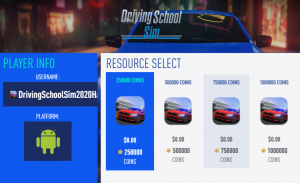 Driving School Sim 2020 hack, Driving School Sim 2020 hack online, Driving School Sim 2020 hack apk, Driving School Sim 2020 mod online, how to hack Driving School Sim 2020 without verification, how to hack Driving School Sim 2020 no survey, Driving School Sim 2020 cheats codes, Driving School Sim 2020 cheats, Driving School Sim 2020 Mod apk, Driving School Sim 2020 hack Coins and Credits, Driving School Sim 2020 unlimited Coins and Credits, Driving School Sim 2020 hack android, Driving School Sim 2020 cheat Coins and Credits, Driving School Sim 2020 tricks, Driving School Sim 2020 cheat unlimited Coins and Credits, Driving School Sim 2020 free Coins and Credits, Driving School Sim 2020 tips, Driving School Sim 2020 apk mod, Driving School Sim 2020 android hack, Driving School Sim 2020 apk cheats, mod Driving School Sim 2020, hack Driving School Sim 2020, cheats Driving School Sim 2020, Driving School Sim 2020 triche, Driving School Sim 2020 astuce, Driving School Sim 2020 pirater, Driving School Sim 2020 jeu triche, Driving School Sim 2020 truc, Driving School Sim 2020 triche android, Driving School Sim 2020 tricher, Driving School Sim 2020 outil de triche, Driving School Sim 2020 gratuit Coins and Credits, Driving School Sim 2020 illimite Coins and Credits, Driving School Sim 2020 astuce android, Driving School Sim 2020 tricher jeu, Driving School Sim 2020 telecharger triche, Driving School Sim 2020 code de triche, Driving School Sim 2020 hacken, Driving School Sim 2020 beschummeln, Driving School Sim 2020 betrugen, Driving School Sim 2020 betrugen Coins and Credits, Driving School Sim 2020 unbegrenzt Coins and Credits, Driving School Sim 2020 Coins and Credits frei, Driving School Sim 2020 hacken Coins and Credits, Driving School Sim 2020 Coins and Credits gratuito, Driving School Sim 2020 mod Coins and Credits, Driving School Sim 2020 trucchi, Driving School Sim 2020 truffare, Driving School Sim 2020 enganar, Driving School Sim 2020 amaxa pros misthosi, Driving School Sim 2020 chakaro, Driving School Sim 2020 apati, Driving School Sim 2020 dorean Coins and Credits, Driving School Sim 2020 hakata, Driving School Sim 2020 huijata, Driving School Sim 2020 vapaa Coins and Credits, Driving School Sim 2020 gratis Coins and Credits, Driving School Sim 2020 hacka, Driving School Sim 2020 jukse, Driving School Sim 2020 hakke, Driving School Sim 2020 hakiranje, Driving School Sim 2020 varati, Driving School Sim 2020 podvadet, Driving School Sim 2020 kramp, Driving School Sim 2020 plonk listkov, Driving School Sim 2020 hile, Driving School Sim 2020 ateşe atacaklar, Driving School Sim 2020 osidit, Driving School Sim 2020 csal, Driving School Sim 2020 csapkod, Driving School Sim 2020 curang, Driving School Sim 2020 snyde, Driving School Sim 2020 klove, Driving School Sim 2020 האק, Driving School Sim 2020 備忘, Driving School Sim 2020 哈克, Driving School Sim 2020 entrar, Driving School Sim 2020 cortar