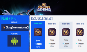 Disney Sorcerer's Arena hack, ‎Disney Sorcerer's Arena hack online, ‎Disney Sorcerer's Arena hack apk, ‎Disney Sorcerer's Arena mod online, how to hack ‎Disney Sorcerer's Arena without verification, how to hack ‎Disney Sorcerer's Arena no survey, ‎Disney Sorcerer's Arena cheats codes, ‎Disney Sorcerer's Arena cheats, ‎Disney Sorcerer's Arena Mod apk, ‎Disney Sorcerer's Arena hack Gems and Gold, ‎Disney Sorcerer's Arena unlimited Gems and Gold, ‎Disney Sorcerer's Arena hack android, ‎Disney Sorcerer's Arena cheat Gems and Gold, ‎Disney Sorcerer's Arena tricks, ‎Disney Sorcerer's Arena cheat unlimited Gems and Gold, ‎Disney Sorcerer's Arena free Gems and Gold, ‎Disney Sorcerer's Arena tips, ‎Disney Sorcerer's Arena apk mod, ‎Disney Sorcerer's Arena android hack, ‎Disney Sorcerer's Arena apk cheats, mod ‎Disney Sorcerer's Arena, hack ‎Disney Sorcerer's Arena, cheats ‎Disney Sorcerer's Arena, ‎Disney Sorcerer's Arena triche, ‎Disney Sorcerer's Arena astuce, ‎Disney Sorcerer's Arena pirater, ‎Disney Sorcerer's Arena jeu triche, ‎Disney Sorcerer's Arena truc, ‎Disney Sorcerer's Arena triche android, ‎Disney Sorcerer's Arena tricher, ‎Disney Sorcerer's Arena outil de triche, ‎Disney Sorcerer's Arena gratuit Gems and Gold, ‎Disney Sorcerer's Arena illimite Gems and Gold, ‎Disney Sorcerer's Arena astuce android, ‎Disney Sorcerer's Arena tricher jeu, ‎Disney Sorcerer's Arena telecharger triche, ‎Disney Sorcerer's Arena code de triche, ‎Disney Sorcerer's Arena hacken, ‎Disney Sorcerer's Arena beschummeln, ‎Disney Sorcerer's Arena betrugen, ‎Disney Sorcerer's Arena betrugen Gems and Gold, ‎Disney Sorcerer's Arena unbegrenzt Gems and Gold, ‎Disney Sorcerer's Arena Gems and Gold frei, ‎Disney Sorcerer's Arena hacken Gems and Gold, ‎Disney Sorcerer's Arena Gems and Gold gratuito, ‎Disney Sorcerer's Arena mod Gems and Gold, ‎Disney Sorcerer's Arena trucchi, ‎Disney Sorcerer's Arena truffare, ‎Disney Sorcerer's Arena enganar, ‎Disney Sorcerer's Arena amaxa pros misthosi, ‎Disney Sorcerer's Arena chakaro, ‎Disney Sorcerer's Arena apati, ‎Disney Sorcerer's Arena dorean Gems and Gold, ‎Disney Sorcerer's Arena hakata, ‎Disney Sorcerer's Arena huijata, ‎Disney Sorcerer's Arena vapaa Gems and Gold, ‎Disney Sorcerer's Arena gratis Gems and Gold, ‎Disney Sorcerer's Arena hacka, ‎Disney Sorcerer's Arena jukse, ‎Disney Sorcerer's Arena hakke, ‎Disney Sorcerer's Arena hakiranje, ‎Disney Sorcerer's Arena varati, ‎Disney Sorcerer's Arena podvadet, ‎Disney Sorcerer's Arena kramp, ‎Disney Sorcerer's Arena plonk listkov, ‎Disney Sorcerer's Arena hile, ‎Disney Sorcerer's Arena ateşe atacaklar, ‎Disney Sorcerer's Arena osidit, ‎Disney Sorcerer's Arena csal, ‎Disney Sorcerer's Arena csapkod, ‎Disney Sorcerer's Arena curang, ‎Disney Sorcerer's Arena snyde, ‎Disney Sorcerer's Arena klove, ‎Disney Sorcerer's Arena האק, ‎Disney Sorcerer's Arena 備忘, ‎Disney Sorcerer's Arena 哈克, ‎Disney Sorcerer's Arena entrar, ‎Disney Sorcerer's Arena cortar