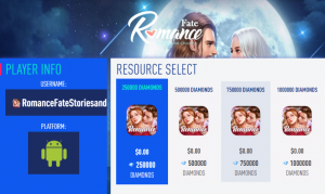 Romance Fate Stories and Choices hack, Romance Fate Stories and Choices hack online, Romance Fate Stories and Choices hack apk, Romance Fate Stories and Choices mod online, how to hack Romance Fate Stories and Choices without verification, how to hack Romance Fate Stories and Choices no survey, Romance Fate Stories and Choices cheats codes, Romance Fate Stories and Choices cheats, Romance Fate Stories and Choices Mod apk, Romance Fate Stories and Choices hack Diamonds and Tickets, Romance Fate Stories and Choices unlimited Diamonds and Tickets, Romance Fate Stories and Choices hack android, Romance Fate Stories and Choices cheat Diamonds and Tickets, Romance Fate Stories and Choices tricks, Romance Fate Stories and Choices cheat unlimited Diamonds and Tickets, Romance Fate Stories and Choices free Diamonds and Tickets, Romance Fate Stories and Choices tips, Romance Fate Stories and Choices apk mod, Romance Fate Stories and Choices android hack, Romance Fate Stories and Choices apk cheats, mod Romance Fate Stories and Choices, hack Romance Fate Stories and Choices, cheats Romance Fate Stories and Choices, Romance Fate Stories and Choices triche, Romance Fate Stories and Choices astuce, Romance Fate Stories and Choices pirater, Romance Fate Stories and Choices jeu triche, Romance Fate Stories and Choices truc, Romance Fate Stories and Choices triche android, Romance Fate Stories and Choices tricher, Romance Fate Stories and Choices outil de triche, Romance Fate Stories and Choices gratuit Diamonds and Tickets, Romance Fate Stories and Choices illimite Diamonds and Tickets, Romance Fate Stories and Choices astuce android, Romance Fate Stories and Choices tricher jeu, Romance Fate Stories and Choices telecharger triche, Romance Fate Stories and Choices code de triche, Romance Fate Stories and Choices hacken, Romance Fate Stories and Choices beschummeln, Romance Fate Stories and Choices betrugen, Romance Fate Stories and Choices betrugen Diamonds and Tickets, Romance Fat