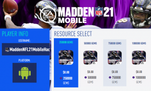 Madden NFL 21 Mobile hack, Madden NFL 21 Mobile hack online, Madden NFL 21 Mobile hack apk, Madden NFL 21 Mobile mod online, how to hack Madden NFL 21 Mobile without verification, how to hack Madden NFL 21 Mobile no survey, Madden NFL 21 Mobile cheats codes, Madden NFL 21 Mobile cheats, Madden NFL 21 Mobile Mod apk, Madden NFL 21 Mobile hack Gems and Cash, Madden NFL 21 Mobile unlimited Gems and Cash, Madden NFL 21 Mobile hack android, Madden NFL 21 Mobile cheat Gems and Cash, Madden NFL 21 Mobile tricks, Madden NFL 21 Mobile cheat unlimited Gems and Cash, Madden NFL 21 Mobile free Gems and Cash, Madden NFL 21 Mobile tips, Madden NFL 21 Mobile apk mod, Madden NFL 21 Mobile android hack, Madden NFL 21 Mobile apk cheats, mod Madden NFL 21 Mobile, hack Madden NFL 21 Mobile, cheats Madden NFL 21 Mobile, Madden NFL 21 Mobile triche, Madden NFL 21 Mobile astuce, Madden NFL 21 Mobile pirater, Madden NFL 21 Mobile jeu triche, Madden NFL 21 Mobile truc, Madden NFL 21 Mobile triche android, Madden NFL 21 Mobile tricher, Madden NFL 21 Mobile outil de triche, Madden NFL 21 Mobile gratuit Gems and Cash, Madden NFL 21 Mobile illimite Gems and Cash, Madden NFL 21 Mobile astuce android, Madden NFL 21 Mobile tricher jeu, Madden NFL 21 Mobile telecharger triche, Madden NFL 21 Mobile code de triche, Madden NFL 21 Mobile hacken, Madden NFL 21 Mobile beschummeln, Madden NFL 21 Mobile betrugen, Madden NFL 21 Mobile betrugen Gems and Cash, Madden NFL 21 Mobile unbegrenzt Gems and Cash, Madden NFL 21 Mobile Gems and Cash frei, Madden NFL 21 Mobile hacken Gems and Cash, Madden NFL 21 Mobile Gems and Cash gratuito, Madden NFL 21 Mobile mod Gems and Cash, Madden NFL 21 Mobile trucchi, Madden NFL 21 Mobile truffare, Madden NFL 21 Mobile enganar, Madden NFL 21 Mobile amaxa pros misthosi, Madden NFL 21 Mobile chakaro, Madden NFL 21 Mobile apati, Madden NFL 21 Mobile dorean Gems and Cash, Madden NFL 21 Mobile hakata, Madden NFL 21 Mobile huijata, Madden NFL 21 Mobile vapaa Gems and Cash, Madden N
