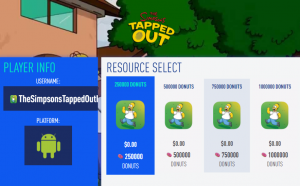 The Simpsons Tapped Out hack, The Simpsons Tapped Out hack online, The Simpsons Tapped Out hack apk, The Simpsons Tapped Out mod online, how to hack The Simpsons Tapped Out without verification, how to hack The Simpsons Tapped Out no survey, The Simpsons Tapped Out cheats codes, The Simpsons Tapped Out cheats, The Simpsons Tapped Out Mod apk, The Simpsons Tapped Out hack Donuts and Cash, The Simpsons Tapped Out unlimited Donuts and Cash, The Simpsons Tapped Out hack android, The Simpsons Tapped Out cheat Donuts and Cash, The Simpsons Tapped Out tricks, The Simpsons Tapped Out cheat unlimited Donuts and Cash, The Simpsons Tapped Out free Donuts and Cash, The Simpsons Tapped Out tips, The Simpsons Tapped Out apk mod, The Simpsons Tapped Out android hack, The Simpsons Tapped Out apk cheats, mod The Simpsons Tapped Out, hack The Simpsons Tapped Out, cheats The Simpsons Tapped Out, The Simpsons Tapped Out triche, The Simpsons Tapped Out astuce, The Simpsons Tapped Out pirater, The Simpsons Tapped Out jeu triche, The Simpsons Tapped Out truc, The Simpsons Tapped Out triche android, The Simpsons Tapped Out tricher, The Simpsons Tapped Out outil de triche, The Simpsons Tapped Out gratuit Donuts and Cash, The Simpsons Tapped Out illimite Donuts and Cash, The Simpsons Tapped Out astuce android, The Simpsons Tapped Out tricher jeu, The Simpsons Tapped Out telecharger triche, The Simpsons Tapped Out code de triche, The Simpsons Tapped Out hacken, The Simpsons Tapped Out beschummeln, The Simpsons Tapped Out betrugen, The Simpsons Tapped Out betrugen Donuts and Cash, The Simpsons Tapped Out unbegrenzt Donuts and Cash, The Simpsons Tapped Out Donuts and Cash frei, The Simpsons Tapped Out hacken Donuts and Cash, The Simpsons Tapped Out Donuts and Cash gratuito, The Simpsons Tapped Out mod Donuts and Cash, The Simpsons Tapped Out trucchi, The Simpsons Tapped Out truffare, The Simpsons Tapped Out enganar, The Simpsons Tapped Out amaxa pros misthosi, The Simpsons Tapped Out chakaro, The Simpsons Tapped Out apati, The Simpsons Tapped Out dorean Donuts and Cash, The Simpsons Tapped Out hakata, The Simpsons Tapped Out huijata, The Simpsons Tapped Out vapaa Donuts and Cash, The Simpsons Tapped Out gratis Donuts and Cash, The Simpsons Tapped Out hacka, The Simpsons Tapped Out jukse, The Simpsons Tapped Out hakke, The Simpsons Tapped Out hakiranje, The Simpsons Tapped Out varati, The Simpsons Tapped Out podvadet, The Simpsons Tapped Out kramp, The Simpsons Tapped Out plonk listkov, The Simpsons Tapped Out hile, The Simpsons Tapped Out ateşe atacaklar, The Simpsons Tapped Out osidit, The Simpsons Tapped Out csal, The Simpsons Tapped Out csapkod, The Simpsons Tapped Out curang, The Simpsons Tapped Out snyde, The Simpsons Tapped Out klove, The Simpsons Tapped Out האק, The Simpsons Tapped Out 備忘, The Simpsons Tapped Out 哈克, The Simpsons Tapped Out entrar, The Simpsons Tapped Out cortar