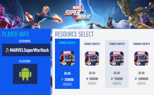 MARVEL Super War hack, MARVEL Super War hack online, MARVEL Super War hack apk, MARVEL Super War mod online, how to hack MARVEL Super War without verification, how to hack MARVEL Super War no survey, MARVEL Super War cheats codes, MARVEL Super War cheats, MARVEL Super War Mod apk, MARVEL Super War hack Credits and Crystals, MARVEL Super War unlimited Credits and Crystals, MARVEL Super War hack android, MARVEL Super War cheat Credits and Crystals, MARVEL Super War tricks, MARVEL Super War cheat unlimited Credits and Crystals, MARVEL Super War free Credits and Crystals, MARVEL Super War tips, MARVEL Super War apk mod, MARVEL Super War android hack, MARVEL Super War apk cheats, mod MARVEL Super War, hack MARVEL Super War, cheats MARVEL Super War, MARVEL Super War triche, MARVEL Super War astuce, MARVEL Super War pirater, MARVEL Super War jeu triche, MARVEL Super War truc, MARVEL Super War triche android, MARVEL Super War tricher, MARVEL Super War outil de triche, MARVEL Super War gratuit Credits and Crystals, MARVEL Super War illimite Credits and Crystals, MARVEL Super War astuce android, MARVEL Super War tricher jeu, MARVEL Super War telecharger triche, MARVEL Super War code de triche, MARVEL Super War hacken, MARVEL Super War beschummeln, MARVEL Super War betrugen, MARVEL Super War betrugen Credits and Crystals, MARVEL Super War unbegrenzt Credits and Crystals, MARVEL Super War Credits and Crystals frei, MARVEL Super War hacken Credits and Crystals, MARVEL Super War Credits and Crystals gratuito, MARVEL Super War mod Credits and Crystals, MARVEL Super War trucchi, MARVEL Super War truffare, MARVEL Super War enganar, MARVEL Super War amaxa pros misthosi, MARVEL Super War chakaro, MARVEL Super War apati, MARVEL Super War dorean Credits and Crystals, MARVEL Super War hakata, MARVEL Super War huijata, MARVEL Super War vapaa Credits and Crystals, MARVEL Super War gratis Credits and Crystals, MARVEL Super War hacka, MARVEL Super War jukse, MARVEL Super War hakke, MARVEL Su