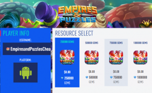Empires and Puzzles hack, Empires and Puzzles hack online, Empires and Puzzles hack apk, Empires and Puzzles mod online, how to hack Empires and Puzzles without verification, how to hack Empires and Puzzles no survey, Empires and Puzzles cheats codes, Empires and Puzzles cheats, Empires and Puzzles Mod apk, Empires and Puzzles hack Gems, Empires and Puzzles unlimited Gems, Empires and Puzzles hack android, Empires and Puzzles cheat Gems, Empires and Puzzles tricks, Empires and Puzzles cheat unlimited Gems, Empires and Puzzles free Gems, Empires and Puzzles tips, Empires and Puzzles apk mod, Empires and Puzzles android hack, Empires and Puzzles apk cheats, mod Empires and Puzzles, hack Empires and Puzzles, cheats Empires and Puzzles, Empires and Puzzles triche, Empires and Puzzles astuce, Empires and Puzzles pirater, Empires and Puzzles jeu triche, Empires and Puzzles truc, Empires and Puzzles triche android, Empires and Puzzles tricher, Empires and Puzzles outil de triche, Empires and Puzzles gratuit Gems, Empires and Puzzles illimite Gems, Empires and Puzzles astuce android, Empires and Puzzles tricher jeu, Empires and Puzzles telecharger triche, Empires and Puzzles code de triche, Empires and Puzzles hacken, Empires and Puzzles beschummeln, Empires and Puzzles betrugen, Empires and Puzzles betrugen Gems, Empires and Puzzles unbegrenzt Gems, Empires and Puzzles Gems frei, Empires and Puzzles hacken Gems, Empires and Puzzles Gems gratuito, Empires and Puzzles mod Gems, Empires and Puzzles trucchi, Empires and Puzzles truffare, Empires and Puzzles enganar, Empires and Puzzles amaxa pros misthosi, Empires and Puzzles chakaro, Empires and Puzzles apati, Empires and Puzzles dorean Gems, Empires and Puzzles hakata, Empires and Puzzles huijata, Empires and Puzzles vapaa Gems, Empires and Puzzles gratis Gems, Empires and Puzzles hacka, Empires and Puzzles jukse, Empires and Puzzles hakke, Empires and Puzzles hakiranje, Empires and Puzzles varati, Empires and Puzzles podvad