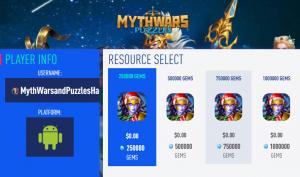 MythWars and Puzzles hack, MythWars and Puzzles hack online, MythWars and Puzzles hack apk, MythWars and Puzzles mod online, how to hack MythWars and Puzzles without verification, how to hack MythWars and Puzzles no survey, MythWars and Puzzles cheats codes, MythWars and Puzzles cheats, MythWars and Puzzles Mod apk, MythWars and Puzzles hack Gems, MythWars and Puzzles unlimited Gems, MythWars and Puzzles hack android, MythWars and Puzzles cheat Gems, MythWars and Puzzles tricks, MythWars and Puzzles cheat unlimited Gems, MythWars and Puzzles free Gems, MythWars and Puzzles tips, MythWars and Puzzles apk mod, MythWars and Puzzles android hack, MythWars and Puzzles apk cheats, mod MythWars and Puzzles, hack MythWars and Puzzles, cheats MythWars and Puzzles, MythWars and Puzzles triche, MythWars and Puzzles astuce, MythWars and Puzzles pirater, MythWars and Puzzles jeu triche, MythWars and Puzzles truc, MythWars and Puzzles triche android, MythWars and Puzzles tricher, MythWars and Puzzles outil de triche, MythWars and Puzzles gratuit Gems, MythWars and Puzzles illimite Gems, MythWars and Puzzles astuce android, MythWars and Puzzles tricher jeu, MythWars and Puzzles telecharger triche, MythWars and Puzzles code de triche, MythWars and Puzzles hacken, MythWars and Puzzles beschummeln, MythWars and Puzzles betrugen, MythWars and Puzzles betrugen Gems, MythWars and Puzzles unbegrenzt Gems, MythWars and Puzzles Gems frei, MythWars and Puzzles hacken Gems, MythWars and Puzzles Gems gratuito, MythWars and Puzzles mod Gems, MythWars and Puzzles trucchi, MythWars and Puzzles truffare, MythWars and Puzzles enganar, MythWars and Puzzles amaxa pros misthosi, MythWars and Puzzles chakaro, MythWars and Puzzles apati, MythWars and Puzzles dorean Gems, MythWars and Puzzles hakata, MythWars and Puzzles huijata, MythWars and Puzzles vapaa Gems, MythWars and Puzzles gratis Gems, MythWars and Puzzles hacka, MythWars and Puzzles jukse, MythWars and Puzzles hakke, MythWars and Puzzles haki