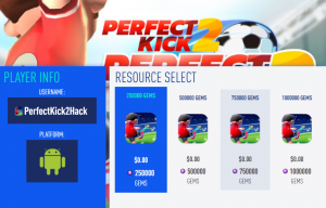 Perfect Kick ‪2 hack, Perfect Kick ‪2 hack online, Perfect Kick ‪2 hack apk, Perfect Kick ‪2 mod online, how to hack Perfect Kick ‪2 without verification, how to hack Perfect Kick ‪2 no survey, Perfect Kick ‪2 cheats codes, Perfect Kick ‪2 cheats, Perfect Kick ‪2 Mod apk, Perfect Kick ‪2 hack Gems and Coins, Perfect Kick ‪2 unlimited Gems and Coins, Perfect Kick ‪2 hack android, Perfect Kick ‪2 cheat Gems and Coins, Perfect Kick ‪2 tricks, Perfect Kick ‪2 cheat unlimited Gems and Coins, Perfect Kick ‪2 free Gems and Coins, Perfect Kick ‪2 tips, Perfect Kick ‪2 apk mod, Perfect Kick ‪2 android hack, Perfect Kick ‪2 apk cheats, mod Perfect Kick ‪2, hack Perfect Kick ‪2, cheats Perfect Kick ‪2, Perfect Kick ‪2 triche, Perfect Kick ‪2 astuce, Perfect Kick ‪2 pirater, Perfect Kick ‪2 jeu triche, Perfect Kick ‪2 truc, Perfect Kick ‪2 triche android, Perfect Kick ‪2 tricher, Perfect Kick ‪2 outil de triche, Perfect Kick ‪2 gratuit Gems and Coins, Perfect Kick ‪2 illimite Gems and Coins, Perfect Kick ‪2 astuce android, Perfect Kick ‪2 tricher jeu, Perfect Kick ‪2 telecharger triche, Perfect Kick ‪2 code de triche, Perfect Kick ‪2 hacken, Perfect Kick ‪2 beschummeln, Perfect Kick ‪2 betrugen, Perfect Kick ‪2 betrugen Gems and Coins, Perfect Kick ‪2 unbegrenzt Gems and Coins, Perfect Kick ‪2 Gems and Coins frei, Perfect Kick ‪2 hacken Gems and Coins, Perfect Kick ‪2 Gems and Coins gratuito, Perfect Kick ‪2 mod Gems and Coins, Perfect Kick ‪2 trucchi, Perfect Kick ‪2 truffare, Perfect Kick ‪2 enganar, Perfect Kick ‪2 amaxa pros misthosi, Perfect Kick ‪2 chakaro, Perfect Kick ‪2 apati, Perfect Kick ‪2 dorean Gems and Coins, Perfect Kick ‪2 hakata, Perfect Kick ‪2 huijata, Perfect Kick ‪2 vapaa Gems and Coins, Perfect Kick ‪2 gratis Gems and Coins, Perfect Kick ‪2 hacka, Perfect Kick ‪2 jukse, Perfect Kick ‪2 hakke, Perfect Kick ‪2 hakiranje, Perfect Kick ‪2 varati, Perfect Kick ‪2 podvadet, Perfect Kick ‪2 kramp, Perfect Kick ‪2 plonk listkov, Perfect Kick ‪2 hile, Perfect Kick ‪2 ateşe atacaklar, Perfect Kick ‪2 osidit, Perfect Kick ‪2 csal, Perfect Kick ‪2 csapkod, Perfect Kick ‪2 curang, Perfect Kick ‪2 snyde, Perfect Kick ‪2 klove, Perfect Kick ‪2 האק, Perfect Kick ‪2 備忘, Perfect Kick ‪2 哈克, Perfect Kick ‪2 entrar, Perfect Kick ‪2 cortar