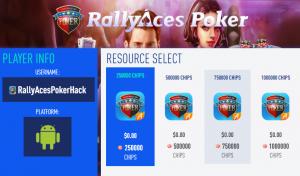 RallyAces Poker hack, RallyAces Poker hack online, RallyAces Poker hack apk, RallyAces Poker mod online, how to hack RallyAces Poker without verification, how to hack RallyAces Poker no survey, RallyAces Poker cheats codes, RallyAces Poker cheats, RallyAces Poker Mod apk, RallyAces Poker hack Chips and Coins, RallyAces Poker unlimited Chips and Coins, RallyAces Poker hack android, RallyAces Poker cheat Chips and Coins, RallyAces Poker tricks, RallyAces Poker cheat unlimited Chips and Coins, RallyAces Poker free Chips and Coins, RallyAces Poker tips, RallyAces Poker apk mod, RallyAces Poker android hack, RallyAces Poker apk cheats, mod RallyAces Poker, hack RallyAces Poker, cheats RallyAces Poker, RallyAces Poker triche, RallyAces Poker astuce, RallyAces Poker pirater, RallyAces Poker jeu triche, RallyAces Poker truc, RallyAces Poker triche android, RallyAces Poker tricher, RallyAces Poker outil de triche, RallyAces Poker gratuit Chips and Coins, RallyAces Poker illimite Chips and Coins, RallyAces Poker astuce android, RallyAces Poker tricher jeu, RallyAces Poker telecharger triche, RallyAces Poker code de triche, RallyAces Poker hacken, RallyAces Poker beschummeln, RallyAces Poker betrugen, RallyAces Poker betrugen Chips and Coins, RallyAces Poker unbegrenzt Chips and Coins, RallyAces Poker Chips and Coins frei, RallyAces Poker hacken Chips and Coins, RallyAces Poker Chips and Coins gratuito, RallyAces Poker mod Chips and Coins, RallyAces Poker trucchi, RallyAces Poker truffare, RallyAces Poker enganar, RallyAces Poker amaxa pros misthosi, RallyAces Poker chakaro, RallyAces Poker apati, RallyAces Poker dorean Chips and Coins, RallyAces Poker hakata, RallyAces Poker huijata, RallyAces Poker vapaa Chips and Coins, RallyAces Poker gratis Chips and Coins, RallyAces Poker hacka, RallyAces Poker jukse, RallyAces Poker hakke, RallyAces Poker hakiranje, RallyAces Poker varati, RallyAces Poker podvadet, RallyAces Poker kramp, RallyAces Poker plonk listkov, RallyAces Poker hi
