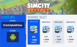 SimCitya BuildIt hack, SimCity BuildIt hack online, SimCity BuildIt hack apk, SimCity BuildIt mod online, how to hack SimCity BuildIt without verification, how to hack SimCity BuildIt no survey, SimCity BuildIt cheats codes, SimCity BuildIt cheats, SimCity BuildIt Mod apk, SimCity BuildIt hack SimCash and Simoleons, SimCity BuildIt unlimited SimCash and Simoleons, SimCity BuildIt hack android, SimCity BuildIt cheat SimCash and Simoleons, SimCity BuildIt tricks, SimCity BuildIt cheat unlimited SimCash and Simoleons, SimCity BuildIt free SimCash and Simoleons, SimCity BuildIt tips, SimCity BuildIt apk mod, SimCity BuildIt android hack, SimCity BuildIt apk cheats, mod SimCity BuildIt, hack SimCity BuildIt, cheats SimCity BuildIt, SimCity BuildIt triche, SimCity BuildIt astuce, SimCity BuildIt pirater, SimCity BuildIt jeu triche, SimCity BuildIt truc, SimCity BuildIt triche android, SimCity BuildIt tricher, SimCity BuildIt outil de triche, SimCity BuildIt gratuit SimCash and Simoleons, SimCity BuildIt illimite SimCash and Simoleons, SimCity BuildIt astuce android, SimCity BuildIt tricher jeu, SimCity BuildIt telecharger triche, SimCity BuildIt code de triche, SimCity BuildIt hacken, SimCity BuildIt beschummeln, SimCity BuildIt betrugen, SimCity BuildIt betrugen SimCash and Simoleons, SimCity BuildIt unbegrenzt SimCash and Simoleons, SimCity BuildIt SimCash and Simoleons frei, SimCity BuildIt hacken SimCash and Simoleons, SimCity BuildIt SimCash and Simoleons gratuito, SimCity BuildIt mod SimCash and Simoleons, SimCity BuildIt trucchi, SimCity BuildIt truffare, SimCity BuildIt enganar, SimCity BuildIt amaxa pros misthosi, SimCity BuildIt chakaro, SimCity BuildIt apati, SimCity BuildIt dorean SimCash and Simoleons, SimCity BuildIt hakata, SimCity BuildIt huijata, SimCity BuildIt vapaa SimCash and Simoleons, SimCity BuildIt gratis SimCash and Simoleons, SimCity BuildIt hacka, SimCity BuildIt jukse, SimCity BuildIt hakke, SimCity BuildIt hakiranje, SimCity BuildIt varati, SimCity BuildIt podvadet, SimCity BuildIt kramp, SimCity BuildIt plonk listkov, SimCity BuildIt hile, SimCity BuildIt ateşe atacaklar, SimCity BuildIt osidit, SimCity BuildIt csal, SimCity BuildIt csapkod, SimCity BuildIt curang, SimCity BuildIt snyde, SimCity BuildIt klove, SimCity BuildIt האק, SimCity BuildIt 備忘, SimCity BuildIt 哈克, SimCity BuildIt entrar, SimCity BuildIt cortar