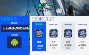 Ace Fishing Wild Catc‪h‬ hack, Ace Fishing Wild Catc‪h‬ hack online, Ace Fishing Wild Catc‪h‬ hack apk, Ace Fishing Wild Catc‪h‬ mod online, how to hack Ace Fishing Wild Catc‪h‬ without verification, how to hack Ace Fishing Wild Catc‪h‬ no survey, Ace Fishing Wild Catc‪h‬ cheats codes, Ace Fishing Wild Catc‪h‬ cheats, Ace Fishing Wild Catc‪h‬ Mod apk, Ace Fishing Wild Catc‪h‬ hack Coral and Gold, Ace Fishing Wild Catc‪h‬ unlimited Coral and Gold, Ace Fishing Wild Catc‪h‬ hack android, Ace Fishing Wild Catc‪h‬ cheat Coral and Gold, Ace Fishing Wild Catc‪h‬ tricks, Ace Fishing Wild Catc‪h‬ cheat unlimited Coral and Gold, Ace Fishing Wild Catc‪h‬ free Coral and Gold, Ace Fishing Wild Catc‪h‬ tips, Ace Fishing Wild Catc‪h‬ apk mod, Ace Fishing Wild Catc‪h‬ android hack, Ace Fishing Wild Catc‪h‬ apk cheats, mod Ace Fishing Wild Catc‪h‬, hack Ace Fishing Wild Catc‪h‬, cheats Ace Fishing Wild Catc‪h‬, Ace Fishing Wild Catc‪h‬ triche, Ace Fishing Wild Catc‪h‬ astuce, Ace Fishing Wild Catc‪h‬ pirater, Ace Fishing Wild Catc‪h‬ jeu triche, Ace Fishing Wild Catc‪h‬ truc, Ace Fishing Wild Catc‪h‬ triche android, Ace Fishing Wild Catc‪h‬ tricher, Ace Fishing Wild Catc‪h‬ outil de triche, Ace Fishing Wild Catc‪h‬ gratuit Coral and Gold, Ace Fishing Wild Catc‪h‬ illimite Coral and Gold, Ace Fishing Wild Catc‪h‬ astuce android, Ace Fishing Wild Catc‪h‬ tricher jeu, Ace Fishing Wild Catc‪h‬ telecharger triche, Ace Fishing Wild Catc‪h‬ code de triche, Ace Fishing Wild Catc‪h‬ hacken, Ace Fishing Wild Catc‪h‬ beschummeln, Ace Fishing Wild Catc‪h‬ betrugen, Ace Fishing Wild Catc‪h‬ betrugen Coral and Gold, Ace Fishing Wild Catc‪h‬ unbegrenzt Coral and Gold, Ace Fishing Wild Catc‪h‬ Coral and Gold frei, Ace Fishing Wild Catc‪h‬ hacken Coral and Gold, Ace Fishing Wild Catc‪h‬ Coral and Gold gratuito, Ace Fishing Wild Catc‪h‬ mod Coral and Gold, Ace Fishing Wild Catc‪h‬ trucchi, Ace Fishing Wild Catc‪h‬ truffare, Ace Fishing Wild Catc‪h‬ enganar, Ace Fishing Wild Catc‪h‬ amaxa pros misthosi, Ace Fishing Wild Catc‪h‬ chakaro, Ace Fishing Wild Catc‪h‬ apati, Ace Fishing Wild Catc‪h‬ dorean Coral and Gold, Ace Fishing Wild Catc‪h‬ hakata, Ace Fishing Wild Catc‪h‬ huijata, Ace Fishing Wild Catc‪h‬ vapaa Coral and Gold, Ace Fishing Wild Catc‪h‬ gratis Coral and Gold, Ace Fishing Wild Catc‪h‬ hacka, Ace Fishing Wild Catc‪h‬ jukse, Ace Fishing Wild Catc‪h‬ hakke, Ace Fishing Wild Catc‪h‬ hakiranje, Ace Fishing Wild Catc‪h‬ varati, Ace Fishing Wild Catc‪h‬ podvadet, Ace Fishing Wild Catc‪h‬ kramp, Ace Fishing Wild Catc‪h‬ plonk listkov, Ace Fishing Wild Catc‪h‬ hile, Ace Fishing Wild Catc‪h‬ ateşe atacaklar, Ace Fishing Wild Catc‪h‬ osidit, Ace Fishing Wild Catc‪h‬ csal, Ace Fishing Wild Catc‪h‬ csapkod, Ace Fishing Wild Catc‪h‬ curang, Ace Fishing Wild Catc‪h‬ snyde, Ace Fishing Wild Catc‪h‬ klove, Ace Fishing Wild Catc‪h‬ האק, Ace Fishing Wild Catc‪h‬ 備忘, Ace Fishing Wild Catc‪h‬ 哈克, Ace Fishing Wild Catc‪h‬ entrar, Ace Fishing Wild Catc‪h‬ cortar