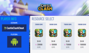 Castle Clash hack, ‎Castle Clash hack online, ‎Castle Clash hack apk, ‎Castle Clash mod online, how to hack ‎Castle Clash without verification, how to hack ‎Castle Clash no survey, ‎Castle Clash cheats codes, ‎Castle Clash cheats, ‎Castle Clash Mod apk, ‎Castle Clash hack Gems and Gold, ‎Castle Clash unlimited Gems and Gold, ‎Castle Clash hack android, ‎Castle Clash cheat Gems and Gold, ‎Castle Clash tricks, ‎Castle Clash cheat unlimited Gems and Gold, ‎Castle Clash free Gems and Gold, ‎Castle Clash tips, ‎Castle Clash apk mod, ‎Castle Clash android hack, ‎Castle Clash apk cheats, mod ‎Castle Clash, hack ‎Castle Clash, cheats ‎Castle Clash, ‎Castle Clash triche, ‎Castle Clash astuce, ‎Castle Clash pirater, ‎Castle Clash jeu triche, ‎Castle Clash truc, ‎Castle Clash triche android, ‎Castle Clash tricher, ‎Castle Clash outil de triche, ‎Castle Clash gratuit Gems and Gold, ‎Castle Clash illimite Gems and Gold, ‎Castle Clash astuce android, ‎Castle Clash tricher jeu, ‎Castle Clash telecharger triche, ‎Castle Clash code de triche, ‎Castle Clash hacken, ‎Castle Clash beschummeln, ‎Castle Clash betrugen, ‎Castle Clash betrugen Gems and Gold, ‎Castle Clash unbegrenzt Gems and Gold, ‎Castle Clash Gems and Gold frei, ‎Castle Clash hacken Gems and Gold, ‎Castle Clash Gems and Gold gratuito, ‎Castle Clash mod Gems and Gold, ‎Castle Clash trucchi, ‎Castle Clash truffare, ‎Castle Clash enganar, ‎Castle Clash amaxa pros misthosi, ‎Castle Clash chakaro, ‎Castle Clash apati, ‎Castle Clash dorean Gems and Gold, ‎Castle Clash hakata, ‎Castle Clash huijata, ‎Castle Clash vapaa Gems and Gold, ‎Castle Clash gratis Gems and Gold, ‎Castle Clash hacka, ‎Castle Clash jukse, ‎Castle Clash hakke, ‎Castle Clash hakiranje, ‎Castle Clash varati, ‎Castle Clash podvadet, ‎Castle Clash kramp, ‎Castle Clash plonk listkov, ‎Castle Clash hile, ‎Castle Clash ateşe atacaklar, ‎Castle Clash osidit, ‎Castle Clash csal, ‎Castle Clash csapkod, ‎Castle Clash curang, ‎Castle Clash snyde, ‎Castle Clash klove, ‎Castle Clash האק, ‎Castle Clash 備忘, ‎Castle Clash 哈克, ‎Castle Clash entrar, ‎Castle Clash cortar