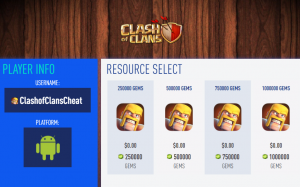 Clash of Clans hack, Clash of Clans hack online, Clash of Clans hack apk, Clash of Clans mod online, how to hack Clash of Clans without verification, how to hack Clash of Clans no survey, Clash of Clans cheats codes, Clash of Clans cheats, Clash of Clans Mod apk, Clash of Clans hack Gems and Gold, Clash of Clans unlimited Gems and Gold, Clash of Clans hack android, Clash of Clans cheat Gems and Gold, Clash of Clans tricks, Clash of Clans cheat unlimited Gems and Gold, Clash of Clans free Gems and Gold, Clash of Clans tips, Clash of Clans apk mod, Clash of Clans android hack, Clash of Clans apk cheats, mod Clash of Clans, hack Clash of Clans, cheats Clash of Clans, Clash of Clans triche, Clash of Clans astuce, Clash of Clans pirater, Clash of Clans jeu triche, Clash of Clans truc, Clash of Clans triche android, Clash of Clans tricher, Clash of Clans outil de triche, Clash of Clans gratuit Gems and Gold, Clash of Clans illimite Gems and Gold, Clash of Clans astuce android, Clash of Clans tricher jeu, Clash of Clans telecharger triche, Clash of Clans code de triche, Clash of Clans hacken, Clash of Clans beschummeln, Clash of Clans betrugen, Clash of Clans betrugen Gems and Gold, Clash of Clans unbegrenzt Gems and Gold, Clash of Clans Gems and Gold frei, Clash of Clans hacken Gems and Gold, Clash of Clans Gems and Gold gratuito, Clash of Clans mod Gems and Gold, Clash of Clans trucchi, Clash of Clans truffare, Clash of Clans enganar, Clash of Clans amaxa pros misthosi, Clash of Clans chakaro, Clash of Clans apati, Clash of Clans dorean Gems and Gold, Clash of Clans hakata, Clash of Clans huijata, Clash of Clans vapaa Gems and Gold, Clash of Clans gratis Gems and Gold, Clash of Clans hacka, Clash of Clans jukse, Clash of Clans hakke, Clash of Clans hakiranje, Clash of Clans varati, Clash of Clans podvadet, Clash of Clans kramp, Clash of Clans plonk listkov, Clash of Clans hile, Clash of Clans ateşe atacaklar, Clash of Clans osidit, Clash of Clans csal, Clash of Clans csa