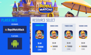 Royal Match hack, Royal Match hack online, Royal Match hack apk, Royal Match mod online, how to hack Royal Match without verification, how to hack Royal Match no survey, Royal Match cheats codes, Royal Match cheats, Royal Match Mod apk, Royal Match hack Coins, Royal Match unlimited Coins, Royal Match hack android, Royal Match cheat Coins, Royal Match tricks, Royal Match cheat unlimited Coins, Royal Match free Coins, Royal Match tips, Royal Match apk mod, Royal Match android hack, Royal Match apk cheats, mod Royal Match, hack Royal Match, cheats Royal Match, Royal Match triche, Royal Match astuce, Royal Match pirater, Royal Match jeu triche, Royal Match truc, Royal Match triche android, Royal Match tricher, Royal Match outil de triche, Royal Match gratuit Coins, Royal Match illimite Coins, Royal Match astuce android, Royal Match tricher jeu, Royal Match telecharger triche, Royal Match code de triche, Royal Match hacken, Royal Match beschummeln, Royal Match betrugen, Royal Match betrugen Coins, Royal Match unbegrenzt Coins, Royal Match Coins frei, Royal Match hacken Coins, Royal Match Coins gratuito, Royal Match mod Coins, Royal Match trucchi, Royal Match truffare, Royal Match enganar, Royal Match amaxa pros misthosi, Royal Match chakaro, Royal Match apati, Royal Match dorean Coins, Royal Match hakata, Royal Match huijata, Royal Match vapaa Coins, Royal Match gratis Coins, Royal Match hacka, Royal Match jukse, Royal Match hakke, Royal Match hakiranje, Royal Match varati, Royal Match podvadet, Royal Match kramp, Royal Match plonk listkov, Royal Match hile, Royal Match ateşe atacaklar, Royal Match osidit, Royal Match csal, Royal Match csapkod, Royal Match curang, Royal Match snyde, Royal Match klove, Royal Match האק, Royal Match 備忘, Royal Match 哈克, Royal Match entrar, Royal Match cortar