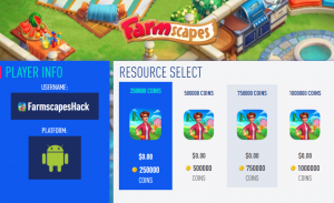 Farmscapes hack, Farmscapes hack online, Farmscapes hack apk, Farmscapes mod online, how to hack Farmscapes without verification, how to hack Farmscapes no survey, Farmscapes cheats codes, Farmscapes cheats, Farmscapes Mod apk, Farmscapes hack Coins and Horseshoes, Farmscapes unlimited Coins and Horseshoes, Farmscapes hack android, Farmscapes cheat Coins and Horseshoes, Farmscapes tricks, Farmscapes cheat unlimited Coins and Horseshoes, Farmscapes free Coins and Horseshoes, Farmscapes tips, Farmscapes apk mod, Farmscapes android hack, Farmscapes apk cheats, mod Farmscapes, hack Farmscapes, cheats Farmscapes, Farmscapes triche, Farmscapes astuce, Farmscapes pirater, Farmscapes jeu triche, Farmscapes truc, Farmscapes triche android, Farmscapes tricher, Farmscapes outil de triche, Farmscapes gratuit Coins and Horseshoes, Farmscapes illimite Coins and Horseshoes, Farmscapes astuce android, Farmscapes tricher jeu, Farmscapes telecharger triche, Farmscapes code de triche, Farmscapes hacken, Farmscapes beschummeln, Farmscapes betrugen, Farmscapes betrugen Coins and Horseshoes, Farmscapes unbegrenzt Coins and Horseshoes, Farmscapes Coins and Horseshoes frei, Farmscapes hacken Coins and Horseshoes, Farmscapes Coins and Horseshoes gratuito, Farmscapes mod Coins and Horseshoes, Farmscapes trucchi, Farmscapes truffare, Farmscapes enganar, Farmscapes amaxa pros misthosi, Farmscapes chakaro, Farmscapes apati, Farmscapes dorean Coins and Horseshoes, Farmscapes hakata, Farmscapes huijata, Farmscapes vapaa Coins and Horseshoes, Farmscapes gratis Coins and Horseshoes, Farmscapes hacka, Farmscapes jukse, Farmscapes hakke, Farmscapes hakiranje, Farmscapes varati, Farmscapes podvadet, Farmscapes kramp, Farmscapes plonk listkov, Farmscapes hile, Farmscapes ateşe atacaklar, Farmscapes osidit, Farmscapes csal, Farmscapes csapkod, Farmscapes curang, Farmscapes snyde, Farmscapes klove, Farmscapes האק, Farmscapes 備忘, Farmscapes 哈克, Farmscapes entrar, Farmscapes cortar