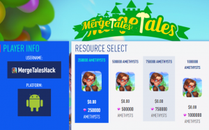 Merge Tales hack, Merge Tales hack online, Merge Tales hack apk, Merge Tales mod online, how to hack Merge Tales without verification, how to hack Merge Tales no survey, Merge Tales cheats codes, Merge Tales cheats, Merge Tales Mod apk, Merge Tales hack Amethysts and Coins, Merge Tales unlimited Amethysts and Coins, Merge Tales hack android, Merge Tales cheat Amethysts and Coins, Merge Tales tricks, Merge Tales cheat unlimited Amethysts and Coins, Merge Tales free Amethysts and Coins, Merge Tales tips, Merge Tales apk mod, Merge Tales android hack, Merge Tales apk cheats, mod Merge Tales, hack Merge Tales, cheats Merge Tales, Merge Tales triche, Merge Tales astuce, Merge Tales pirater, Merge Tales jeu triche, Merge Tales truc, Merge Tales triche android, Merge Tales tricher, Merge Tales outil de triche, Merge Tales gratuit Amethysts and Coins, Merge Tales illimite Amethysts and Coins, Merge Tales astuce android, Merge Tales tricher jeu, Merge Tales telecharger triche, Merge Tales code de triche, Merge Tales hacken, Merge Tales beschummeln, Merge Tales betrugen, Merge Tales betrugen Amethysts and Coins, Merge Tales unbegrenzt Amethysts and Coins, Merge Tales Amethysts and Coins frei, Merge Tales hacken Amethysts and Coins, Merge Tales Amethysts and Coins gratuito, Merge Tales mod Amethysts and Coins, Merge Tales trucchi, Merge Tales truffare, Merge Tales enganar, Merge Tales amaxa pros misthosi, Merge Tales chakaro, Merge Tales apati, Merge Tales dorean Amethysts and Coins, Merge Tales hakata, Merge Tales huijata, Merge Tales vapaa Amethysts and Coins, Merge Tales gratis Amethysts and Coins, Merge Tales hacka, Merge Tales jukse, Merge Tales hakke, Merge Tales hakiranje, Merge Tales varati, Merge Tales podvadet, Merge Tales kramp, Merge Tales plonk listkov, Merge Tales hile, Merge Tales ateşe atacaklar, Merge Tales osidit, Merge Tales csal, Merge Tales csapkod, Merge Tales curang, Merge Tales snyde, Merge Tales klove, Merge Tales האק, Merge Tales 備忘, Merge Tales 哈克, M