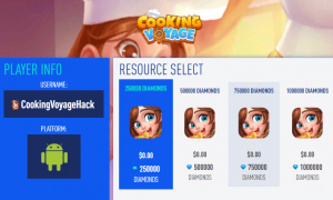 Cooking Voyage hack, Cooking Voyage hack online, Cooking Voyage hack apk, Cooking Voyage mod online, how to hack Cooking Voyage without verification, how to hack Cooking Voyage no survey, Cooking Voyage cheats codes, Cooking Voyage cheats, Cooking Voyage Mod apk, Cooking Voyage hack Diamonds and Coins, Cooking Voyage unlimited Diamonds and Coins, Cooking Voyage hack android, Cooking Voyage cheat Diamonds and Coins, Cooking Voyage tricks, Cooking Voyage cheat unlimited Diamonds and Coins, Cooking Voyage free Diamonds and Coins, Cooking Voyage tips, Cooking Voyage apk mod, Cooking Voyage android hack, Cooking Voyage apk cheats, mod Cooking Voyage, hack Cooking Voyage, cheats Cooking Voyage, Cooking Voyage triche, Cooking Voyage astuce, Cooking Voyage pirater, Cooking Voyage jeu triche, Cooking Voyage truc, Cooking Voyage triche android, Cooking Voyage tricher, Cooking Voyage outil de triche, Cooking Voyage gratuit Diamonds and Coins, Cooking Voyage illimite Diamonds and Coins, Cooking Voyage astuce android, Cooking Voyage tricher jeu, Cooking Voyage telecharger triche, Cooking Voyage code de triche, Cooking Voyage hacken, Cooking Voyage beschummeln, Cooking Voyage betrugen, Cooking Voyage betrugen Diamonds and Coins, Cooking Voyage unbegrenzt Diamonds and Coins, Cooking Voyage Diamonds and Coins frei, Cooking Voyage hacken Diamonds and Coins, Cooking Voyage Diamonds and Coins gratuito, Cooking Voyage mod Diamonds and Coins, Cooking Voyage trucchi, Cooking Voyage truffare, Cooking Voyage enganar, Cooking Voyage amaxa pros misthosi, Cooking Voyage chakaro, Cooking Voyage apati, Cooking Voyage dorean Diamonds and Coins, Cooking Voyage hakata, Cooking Voyage huijata, Cooking Voyage vapaa Diamonds and Coins, Cooking Voyage gratis Diamonds and Coins, Cooking Voyage hacka, Cooking Voyage jukse, Cooking Voyage hakke, Cooking Voyage hakiranje, Cooking Voyage varati, Cooking Voyage podvadet, Cooking Voyage kramp, Cooking Voyage plonk listkov, Cooking Voyage hile, Cooking Voyage